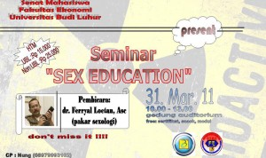 banner-sex-education-sema-fe