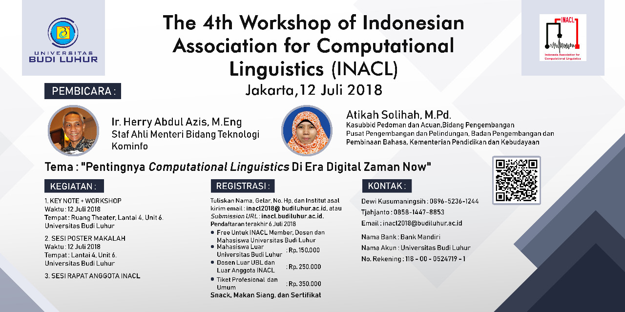 ford ranger dki with The 4th Workshop Of Indonesian Association For  Putational Linguistics Inacl on 4188713 as well The 4th Workshop Of Indonesian Association For  putational Linguistics Inacl moreover 3974440 furthermore Ford Ranger 2010 Double Cabin 4x4 Mulus Terawat Ban Baru additionally 1855622.