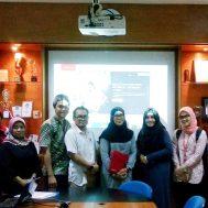 [:id]Kerjasama Universitas Budi Luhur dengan Oracle Academy[:]