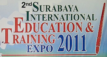International Training & Education Expo 2011