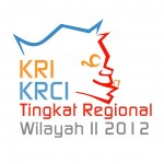 UBL Juara Kontes Robot Indonesia Regional II