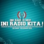 Kerjasama FIKOM UBL dan KemKonInfo – Optimalisasi Radio Komunitas Daerah Perbatasan