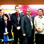 International Seminar – Indonesian Companies Going Global