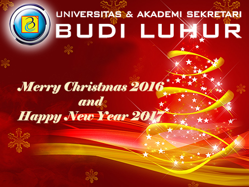 [:id]Selamat Hari Natal dan Tahun Baru[:en]Merry Christmas and Happy New Year [:]