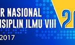 SEminar Nasional Disiplin Ilmu [SENMI] 2017