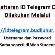 [:id]Pendaftaran ID Telegram[:en]Telegram ID Register[:]