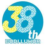 [:id]38 Tahun Yayasan Pendidikan Budi Luhur Cakti[:en]38 Years of Budi Luhur Cakti Education Foundation[:]