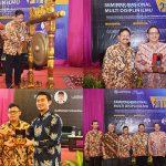 """[:id]Universitas Budi Luhur Dorong Inovasi dan Kreativitas Melalui Program """"SENMI 2017″[:]"""