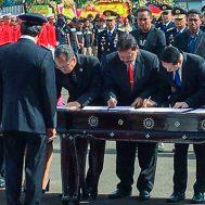 [:id]Universitas Budi Luhur Bekerjasama dengan Direktorat Jenderal Pemasyarakatan dalam Revitalisasi Kegiatan Lapas[:]