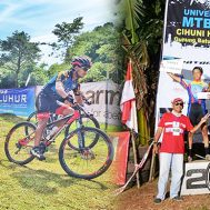 [:id]Atlet Universitas Budi Luhur, Dominasi Podium Juara dalam UBL-CBC MTB XC Race 2017 di Cihuni Hill Park[:]