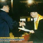 [:id]Direktur Direktorat Penjaminan Mutu Universitas Budi Luhur, Raih Gelar Doktor[:en]Director Of The Directorate Of Quality Assurance Universitas Budi Luhur, Achieves a Doctorate[:]