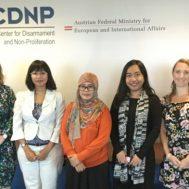 [:id]Kunjungan Tim Peneliti Universitas Budi Luhur ke Kantor PBB di Jenewa[:en]The Research Team of The Universitas Budi Luhur Visiting The U.N. Office in Geneva[:]