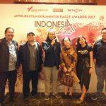 [:id]Perwakilan FIKOM Budi Luhur Lolos Lima Besar Eagle Awards 2017[:en]FIKOM Budi Luhur Qualify on The Top Five Eagle Awards 2017[:]