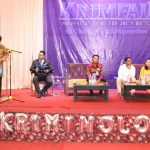 "[:id]Kriminologi Fair 2017, ""Preventive Criminology for Unity Nation""[:en]Criminology Fair 2017, ""Preventive Criminology for Unity Nation""[:]"