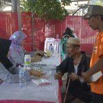 [:id]CSR Universitas Budi Luhur Berikan Pengobatan Gratis untuk Warga Kamal[:en] Free medical treatment to the citizens of Kamal by CSR Universitas Budi Luhur[:]