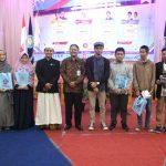 [:id]Budi Luhur Islamic Festival 2017 Berlangsung Sukses[:en]Budi Luhur Islamic Festival 2017 was Succecfully Held [:]