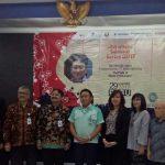 [:id]Series Terakhir, Japanese Seminar Series 2017 Hadirkan President Director PT Kawai Indonesia[:]
