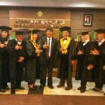 [:id]Sidang Promosi Doktor Bp. Dudi Iskandar[:en]Doctoral Promotion Council of Mr. Dudi Iskandar[:]