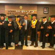 [:id]Sidang Promosi Doktor Bp. Dudi Iskandar[:en]Doctoral Promotion Council of Mr. Dudi Iskandar[:]