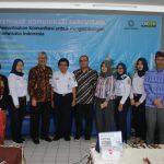 [:id]Seminar Komunikasi Pariwisata[:en]Seminar Tourism Communication[:]