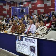 """[:id]Mengulik Diplomasi Ala Kemlu di """"Diplomasi Publik"""" Universitas Budi Luhur[:]"""