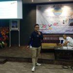 [:id]Digital Media Seminar Series II [:]