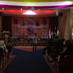 [:id]Budi Luhur Management Education Days V[:]