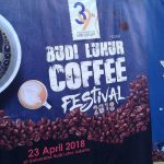 [:id]Budi Luhur Coffee Festival[:]