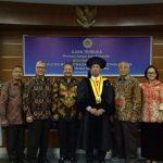 [:id]Delapan Dosen Universitas Budi Luhur Raih Gelar Doktor dari Universitas Gadjah Mada[:]