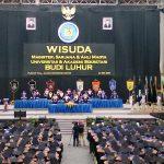 [:id]PIN NINA Untuk Ijazah Wisudawan & Wisudawati Universitas Budi Luhur  Tahun Akademik 2017/2018 [:]
