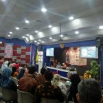 """[:id]Variasi """"Kartini""""an yang Tetap Akademis di Universitas Budi Luhur[:]"""