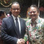 [:id]Universitas Budi Luhur Bersinergi dengan PemDa DKI Jakarta dan PTS Untuk Citarum Harum 2018[:]