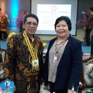 [:id]Universitas Budi Luhur Hadir Bersama IAC dan APCORE di Manilla, Phillipina[:]