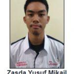 [:id]Wakili Indonesia dalam Asean Skill Competition XII Bangkok 2018, Mahasiswa UBL Raih Medali Emas[:]