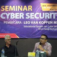[:id]Universitas Budi Luhur Menyiapkan Tenaga Ahli Cyber Security Untuk Pasar Eropa[:]