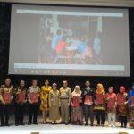 [:id]Program KKN Tematik Budi Luhur Mendapat Piagam Penghargaan dari Provinsi DKI Jakarta  [:]