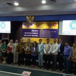 [:id]Seminar Kolaborasi UBL dan Perguruan Tinggi di India[:]