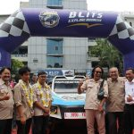 [:id]Blits Explore Indonesia Goes To Rally Dakar[:]