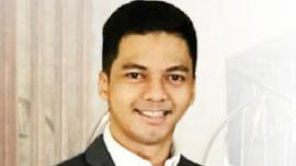 Faizal Hermiansyah – Technopreneur Alumni Prodi Sistem Informasi (Angkatan 2010)