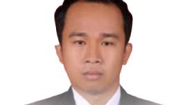 Mohammad Beni Faisal – PT Autonics Indonesia – Technical Support Manager (Alumni Prodi Teknik Elektro 2007)
