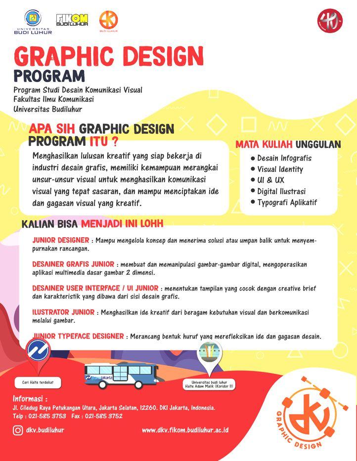 700 Koleksi Gambar Desain Komunikasi Visual Kelas Karyawan HD Terbaik Untuk Di Contoh