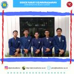 Universitas Budi Luhur Mendapatkan Dana Hibah Program Kreativitas Mahasiswa 5 Bidang