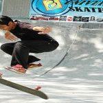 BLSC Wadah Mahasiswa Budi Luhur yang Hobi Skateboard