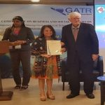Budi Luhur Raih Best Paper di Global Conference on Business and Social Science 2019
