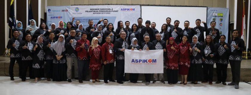 Budi Luhur Siapkan SDM Unggul di Bidang Industri Komunikasi
