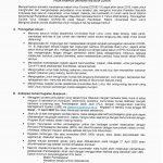 Surat Edaran Rektor Mengenai Pencegahan Terhadap Persebaran Covid-19 pada Kampus Universitas Budi Luhur