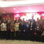 Peran Serta Universitas Budi Luhur Dalam Acara DataSecurAI Summit 2020