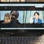 Apa Kata Mahasiswa Universitas Budi Luhur Tentang Sidang Skripsi Online?
