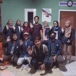 Suka Duka Mahasiswa Universitas Budi Luhur Saat Menjalankan Kuliah Kerja Nyata di Tengah Pandemi Covid-19