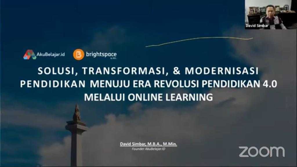https://www.budiluhur.ac.id/cara-kreatif-universitas-budi-luhur-lakukan-orientasi-peserta-didik-baru-2020-secara-daring/